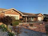 13569 Cochise Road - Photo 72
