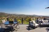 12542 Vista Panorama - Photo 22