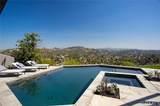 12542 Vista Panorama - Photo 23