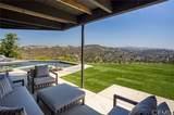 12542 Vista Panorama - Photo 24