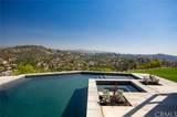 12542 Vista Panorama - Photo 25