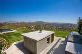 12542 Vista Panorama - Photo 26