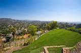 12542 Vista Panorama - Photo 27