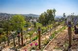 12542 Vista Panorama - Photo 28