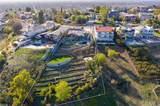 12542 Vista Panorama - Photo 30