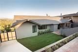 12542 Vista Panorama - Photo 32