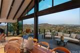 12542 Vista Panorama - Photo 36