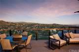 12542 Vista Panorama - Photo 38