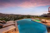 12542 Vista Panorama - Photo 42