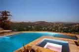 12542 Vista Panorama - Photo 43