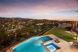 12542 Vista Panorama - Photo 44