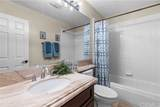 27830 Elk Mountain Drive - Photo 13