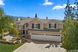 27830 Elk Mountain Drive - Photo 34