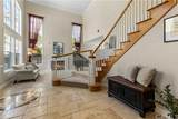 27830 Elk Mountain Drive - Photo 8