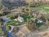 10935 Lookout Circle - Photo 65