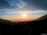 10935 Lookout Circle - Photo 71