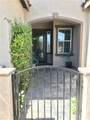 43305 La Scala Way - Photo 2