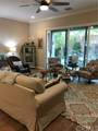 43305 La Scala Way - Photo 4