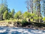 7105 Snyder Ridge - Photo 1