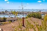 1607 Bonnie Doone Terrace - Photo 13