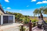 1607 Bonnie Doone Terrace - Photo 15