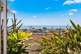 1607 Bonnie Doone Terrace - Photo 17