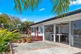 1607 Bonnie Doone Terrace - Photo 21