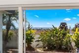 1607 Bonnie Doone Terrace - Photo 31