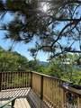 1458 Sequoia Drive - Photo 25