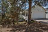 1117 Grass Valley Road - Photo 1
