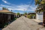 290 La Verne Avenue - Photo 21