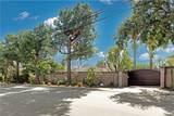 1445 San Carlos Road - Photo 3