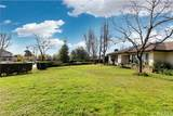 1445 San Carlos Road - Photo 62