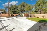1445 San Carlos Road - Photo 10