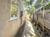 1012 Euclid Street - Photo 43