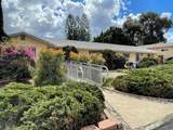 1233 Crest Hill Road - Photo 1