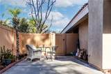 1800 Borrego Drive - Photo 31