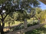 1601 Mariposa Drive - Photo 17