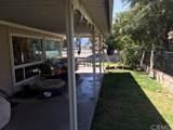 1601 Mariposa Drive - Photo 20