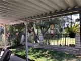 1601 Mariposa Drive - Photo 26