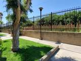 515 Gardena Boulevard - Photo 18