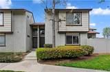 1170 Laurel Leaf Place - Photo 2