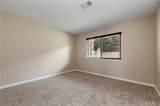 1170 Laurel Leaf Place - Photo 14