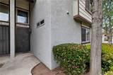 1170 Laurel Leaf Place - Photo 20