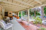 4101 Sweetwater Road - Photo 13