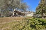 32670 Sunset Ridge Road - Photo 2