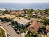 21692 Ocean Vista Drive - Photo 34
