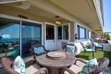 21692 Ocean Vista Drive - Photo 37