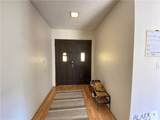 25 Vista Lane - Photo 21