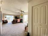 25 Vista Lane - Photo 23